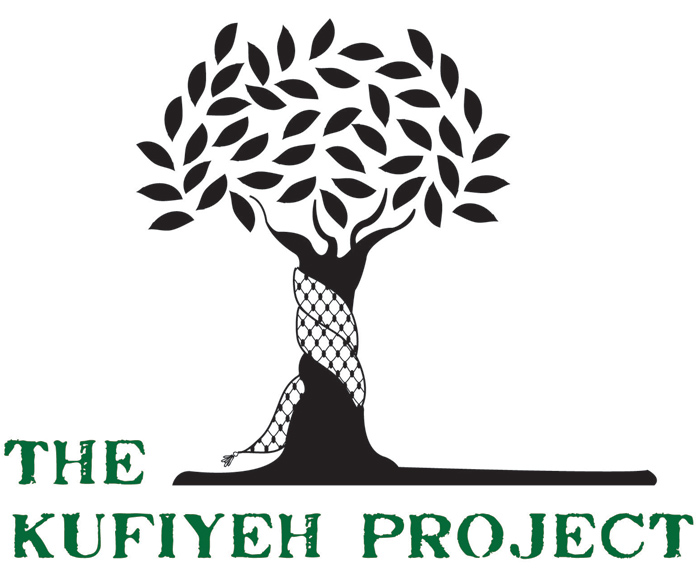 The Kufiyeh Project
